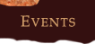 EVENTS_linkover